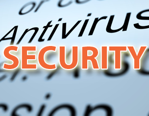 Security Predictions for 2013