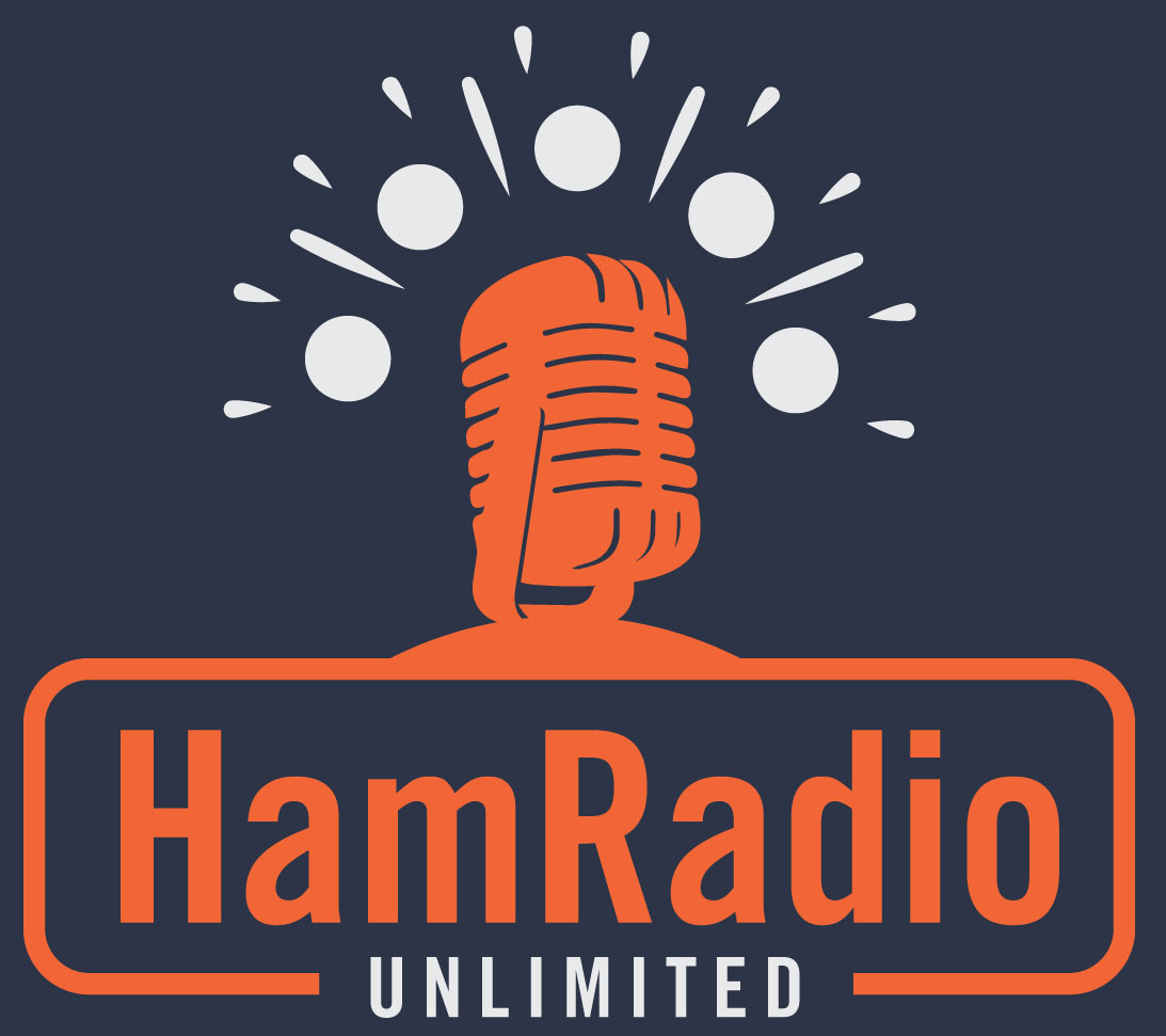 New Show – Ham Radio Unlimited